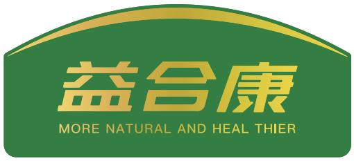 广州益合健康科技有限公司