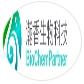 上海瀚香生物科技有限公司